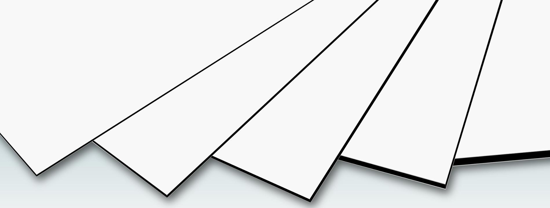 Tấm PVC PALBOARD™